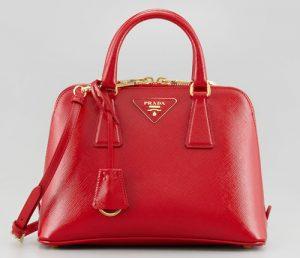 buy prada bags online
