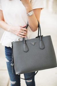 Replica Prada Handbags Online